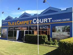Blinds Rockhampton Come And Visit Our North Rockhampton Store Open 6 Days A Week