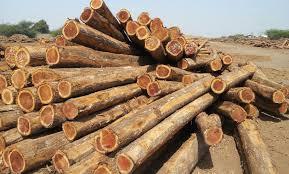 products raj kripal lumbers