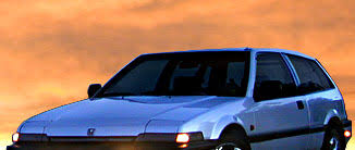 shop manual honda accord aerodeck 1986 1989