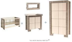 armoire chambre bébé pas cher armoire chambre enfant pas cher pack lit bebe 140 70 creme avec