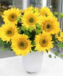 flower delivery boston boston massachusetts flower delivery same day flower delivery