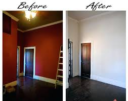 bedroom perfect paint color for bedroom best paint color for