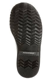 sorel womens boots size 11 sorel s slippers falcon ridge sorel boots winter