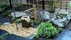 Japanese Garden Landscaping Ideas Small Japanese Garden Design Ideas Creative Of Landscape Design