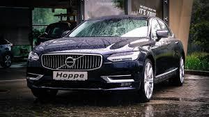 Plz Bad Oldesloe Willkommen Im Autohaus Hoppe Bad Segeberg Autohaus Hoppe Bad