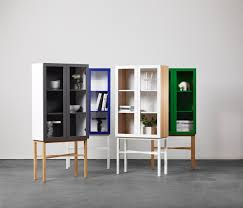 display cabinet display cabinets from a2 designers ab architonic