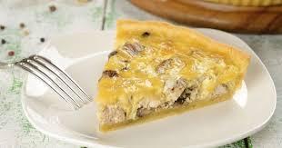 recette de cuisine pour l hiver 15 recettes de tartes salées et variées pour l hiver cuisine az