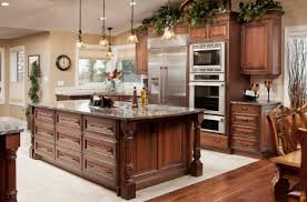 kitchen furniture edmonton classic cabinet gallery westridge cabinets