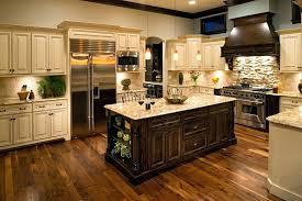 kitchen island power kitchen power strips cabinet lanabates