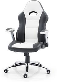 urban ladder mika leatherette office arm chair price in india