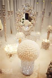 sofreh aghd mirror swarovski sofreh aghd items mirror candle holders wedding