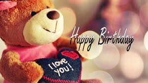 love quotes for him new happiness quotes charming happy birthday love quotes for him