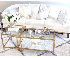 Ikea Folding Coffee Table - side table fold up side table ikea top 25 best lift top coffee