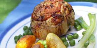 comment cuisiner des paupiettes de veau paupiettes de veau facile recette sur cuisine actuelle
