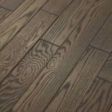 marseilles by voyager bamboo flooring available at carpet one