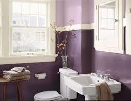 paint interior officialkod com