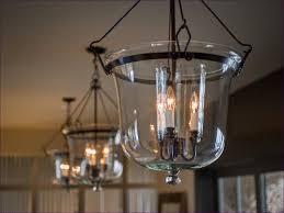 Hanging Light Fixtures For Bathrooms by Living Room Rustic Glam Lighting Rustic Bedroom Lighting Rustic