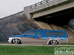 ok google toyota toyota minis google search mini trucks pinterest toyota