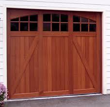Western Overhead Door by Garage Door Design Gallery Be Inspired Create Ideas Artisan