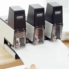 agrafeuse ectrique de bureau votre achat de agrafeuse électrique de bureau 105e rapid au meilleur