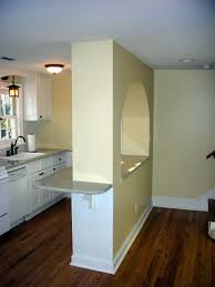 Laundry Room Cabinet Height by Kitchen Cabinets Cream Cabinets White Subway Tile Backsplash