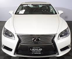 touch up paint lexus ls 460 lexus ls 460 l for sale used cars on buysellsearch