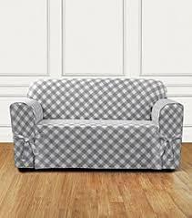 Camelback Sofa Slipcover by Furniture Covers Furniture Carson U0027s