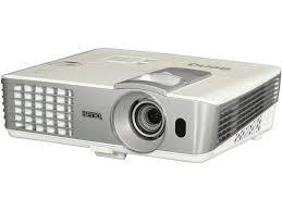 benq w1070 replacement l benq w1070 1920x1080 fhd 2000 ansi lumens 16 9 aspect ratio dual
