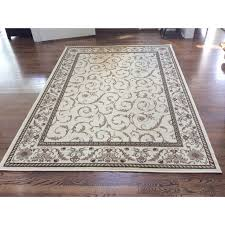 10 By 12 Rug 28 Best Rugs Images On Pinterest Shag Rugs Contemporary Rugs