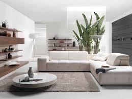 interior wonderful interior design styles wonderful modern home