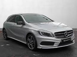 black and pink mercedes used mercedes benz a class 1 8 for sale motors co uk