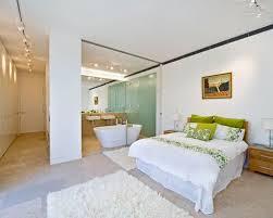 Ensuite Home Design Ideas Renovations  Photos - Bedroom ensuite designs