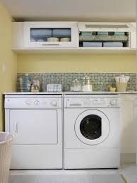 laundry room superb pinterest laundry room shelves tips to