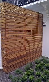 Privacy Screens 153 Best Privacy Screens And Fences Images On Pinterest Home