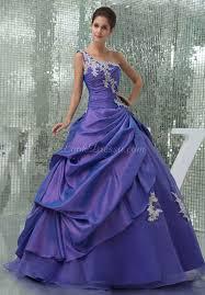 purple wedding dresses 139 best purple wedding dress images on marriage