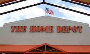 Home Depot Design Center Union Nj Top 50 Retailers In The United States In 2014 Newsday