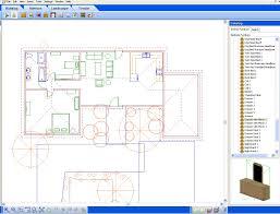 free floorplan design software large size of house plan design in