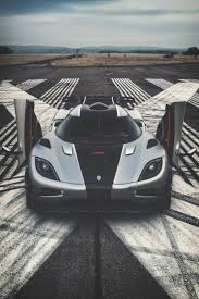 koenigsegg one key 547 best koenigsegg images on pinterest koenigsegg car and