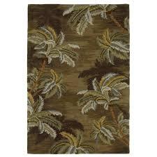 cheap 5 8 area rugs roselawnlutheran