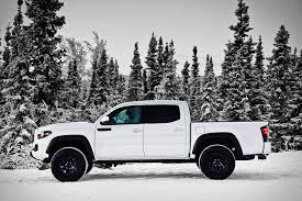 toyota tacoma diesel truck 2018 toyota tacoma diesel could get engine