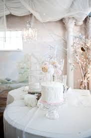 Shabby Chic Baby Shower Ideas by 155 Best Baby Shower Ideas For Girls Images On Pinterest Project