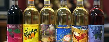 Florida travel bottles images Florida wineries and vineyards tours wine tasting in florida rendi