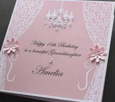handmade 50th birthday invitations alanarasbach com