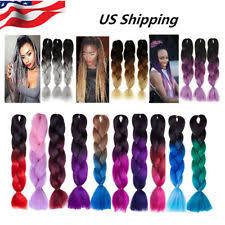 what is kanekalon hair types chart kanekalon hair ebay
