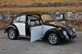 original volkswagen beetle pwp61 1961 volkswagen beetle specs photos modification info at