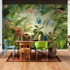 wall murals for living room full wall murals for kids room image of extra large wall murals