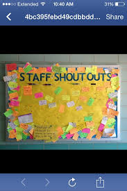 best 25 morale boosters ideas on staff appreciation