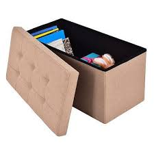best ottoman storage stool best 20 storage stool ideas on