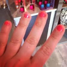 nail art elgin most popular nail design 2017 nail art flower