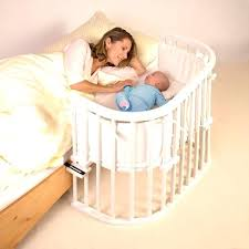 baby crib attached to bed baby cribs that attach to your bed baby crib attached to bed